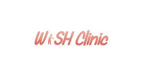 wish-clinic